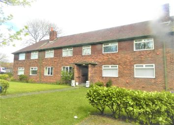 Thumbnail 2 bed flat to rent in Manor Close, Bootle, Liverpool