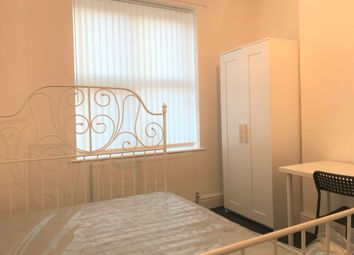 Thumbnail 1 bedroom property to rent in Spring Gardens, Salford