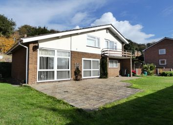 3 bed detached house for sale in Leyburne Road, Dover CT16