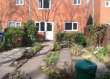 Thumbnail 3 bed property to rent in Greystones, Leyland