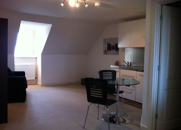 Thumbnail 5 bedroom shared accommodation to rent in Hargate Way, Hampton Hargate, Peterborough