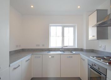 Thumbnail 1 bedroom maisonette to rent in Didcot, Oxfordshire