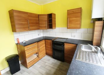 3 bed terraced house for sale in Westminster Terrace, Bradford, West Yorkshire BD3