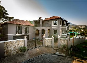 Thumbnail 5 bed property for sale in Colleens Close, Somerset West, Western Cape, 7130