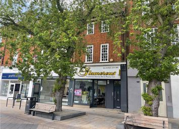 Thumbnail Office to let in The Parade, High Street, Watford, Hertfordshire