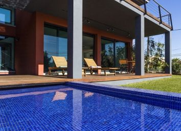 Thumbnail 5 bed detached house for sale in Alcabideche, Alcabideche, Cascais