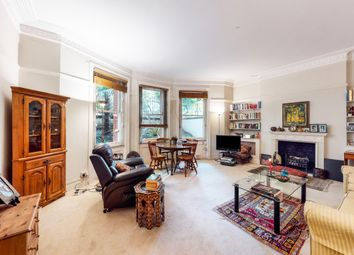 Richmond Mansions, Old Brompton Road SW5. 1 bed flat