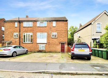 1 bed flat to rent in Maida Road, Belvedere DA17