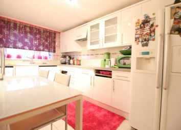 Thumbnail 2 bed flat to rent in Gean Court, Langthorne Road, Leyton