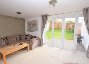 Thumbnail 3 bedroom semi-detached house for sale in Busby Place, Wishaw