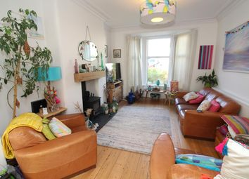 3 bed end terrace house for sale in Fortescue Place, Mannamead, Plymouth PL3