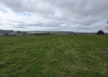 Thumbnail Property for sale in Hardwick Lane, Ashover, Chesterfield