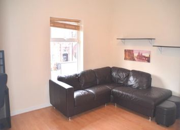 Thumbnail 3 bed flat to rent in Liverpool Road, Eccles, Manchester