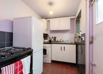 Thumbnail 2 bed terraced house for sale in Bensham Lane, Croydon, Thornton Heath