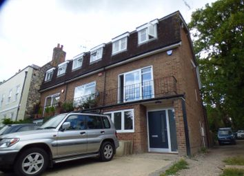 Thumbnail 3 bed semi-detached house to rent in Linden Grove, Canterbury