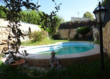 Thumbnail 3 bed semi-detached house for sale in Sa Cabaneta, Marratxí, Spain