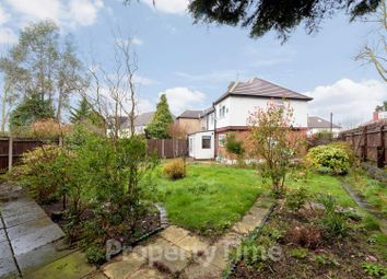 4 bed property for sale in Garth Road, London NW2