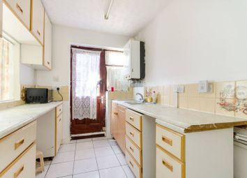 3 bed property for sale in Tennison Road, South Norwood SE25