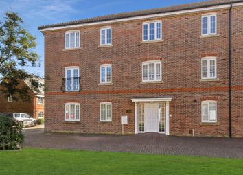 2 bed flat for sale in The Boulevard, Tangmere, Chichester PO20