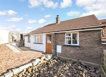 Thumbnail 3 bed bungalow for sale in The Barton, Trelights, Port Isaac
