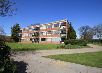 Thumbnail 2 bedroom flat for sale in Rayleigh Road, Westbury-On-Trym, Bristol