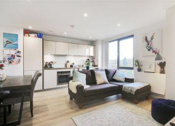 Bourchier Court, London Road, Sevenoaks, Kent TN13. 1 bed flat for sale