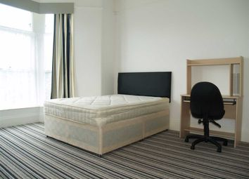 Thumbnail 2 bedroom flat to rent in Houndiscombe Road, Ground Floor, Plymouth