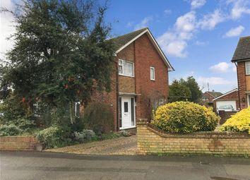 3 bed semi-detached house for sale in Vigilant Way, Riverview Park, Gravesend, Kent DA12
