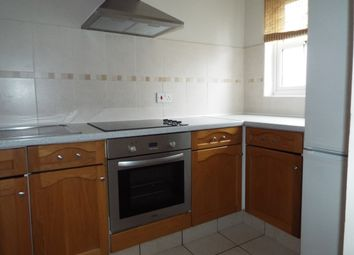 Thumbnail 2 bed terraced house to rent in Spalt Close, Hutton, Brentwood