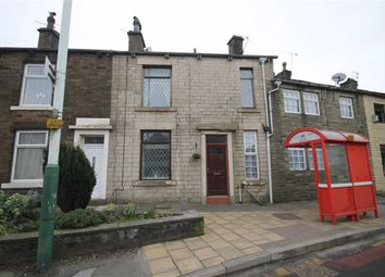 Thumbnail 2 bed terraced house for sale in Union Street, Rochdale