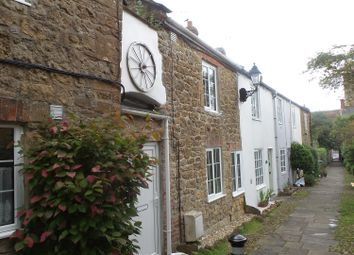 Thumbnail 2 bed property to rent in George Lane, South Petherton