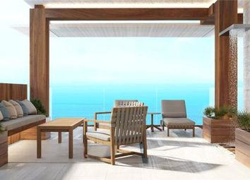 Thumbnail 2 bed apartment for sale in Penthouse, Turks Cay Resort & Marina, Turtle Cove, Turks And Caicos