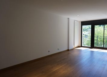 Thumbnail 2 bed apartment for sale in 9066, Vila, Andorra