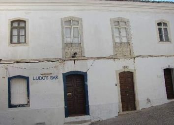 Thumbnail Pub/bar for sale in Albufeira, Albufeira, Portugal
