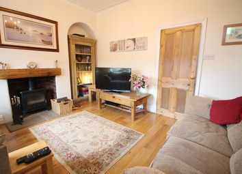 Thumbnail 3 bed terraced house for sale in Wilmot Road, Ilkley