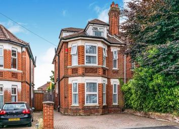 Thumbnail 9 bed semi-detached house for sale in Portswood, Southampton, Hampshire