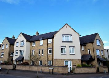 Thumbnail 2 bedroom property for sale in Union Lane, Chesterton, Cambridge