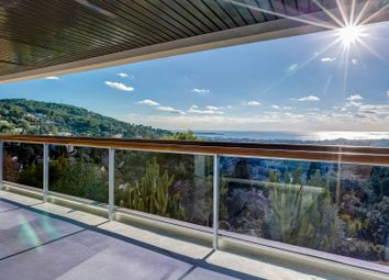 Thumbnail 2 bed apartment for sale in Le Cannet, Alpes Maritimes, France