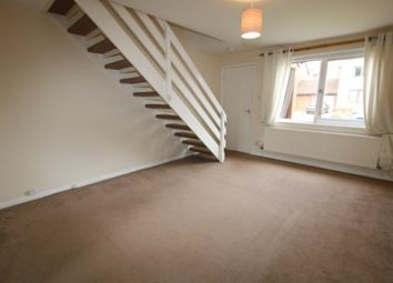 Thumbnail 2 bedroom terraced house to rent in Milngavie, Glasgow