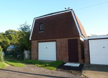 Thumbnail Studio to rent in Long Lane, Holbury, Southampton