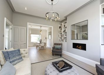 Thumbnail 3 bed property for sale in Leysfield Road, London