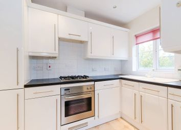 Thumbnail 2 bed flat for sale in Catherine Place, Harrow