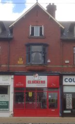 Thumbnail Retail premises to let in Union Street, Oldham
