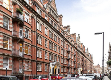 Thumbnail 4 bed flat to rent in Glentworth Street, Marylebone, London
