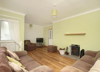 Thumbnail 2 bed flat for sale in Fair View Road, Dronfield, Derbyshire