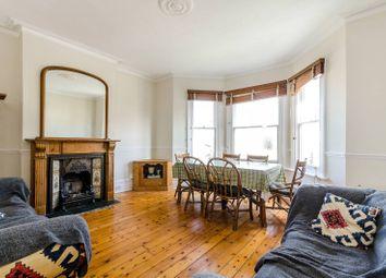 Thumbnail Maisonette to rent in Park Road, Kingston, Kingston Upon Thames