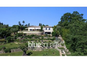 Thumbnail 3 bed property for sale in 06740, Châteauneuf-Grasse, Fr