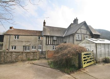 Thumbnail 5 bed detached house for sale in Proberts Barn Lane, Lydbrook, Gloucestershire