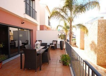 Thumbnail 3 bed town house for sale in Guia, Guia, Albufeira, Central Algarve, Portugal
