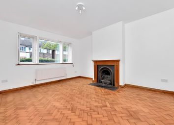 Thumbnail 2 bed flat to rent in Balham Park Road, Balham